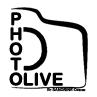 PHOT-OLIVE Photographe